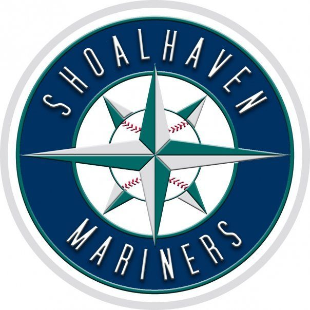 Shoalhaven Mariners